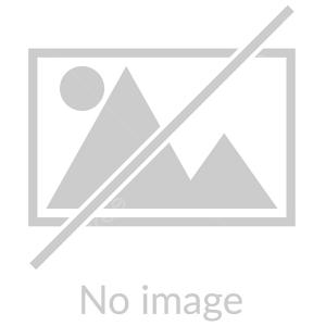 آسفالت و ایزوگام نصب رایگان در تبریز توسط کیانی09144930600